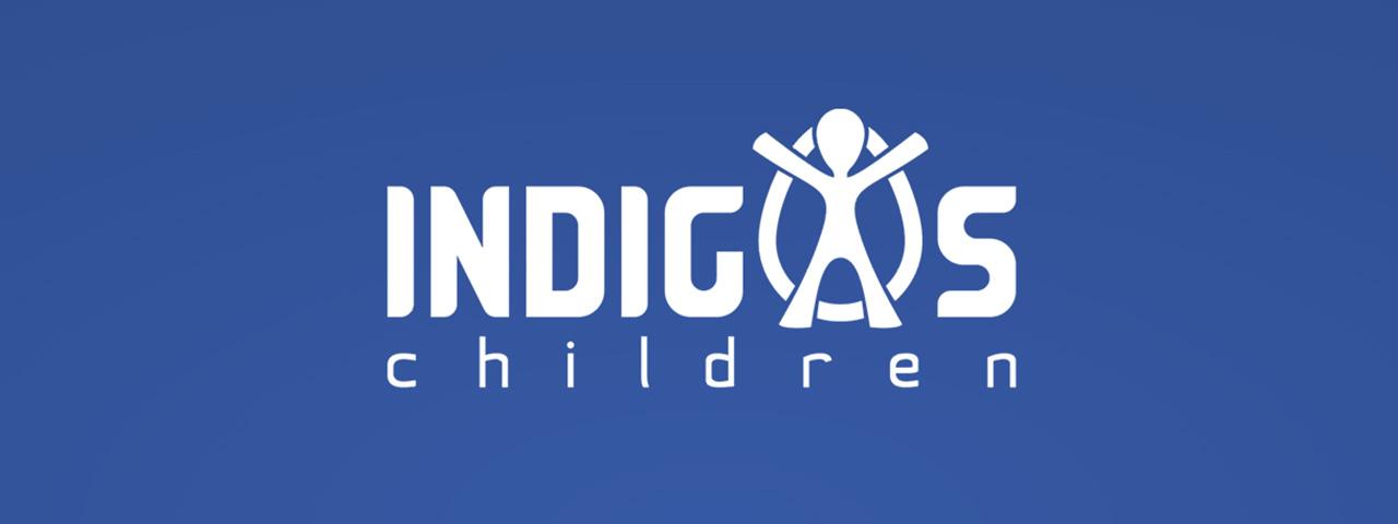 indigos-children_00