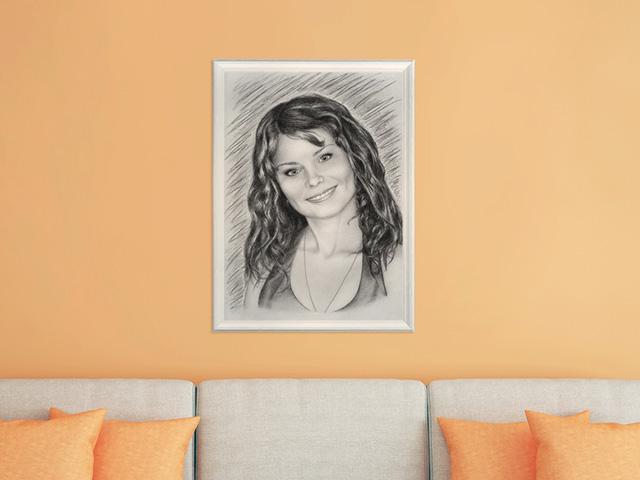 portret-2_00