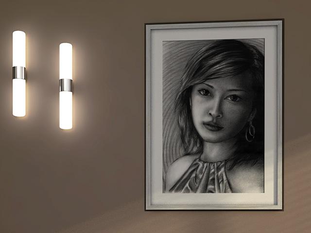 portret-3_00