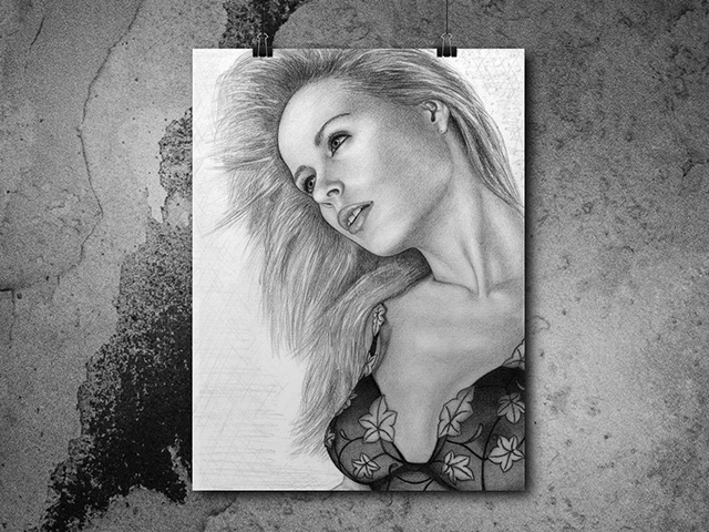 portret-4_00