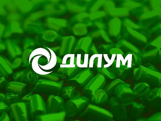 dilum_00