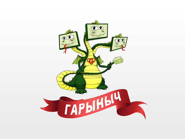 garynych_00