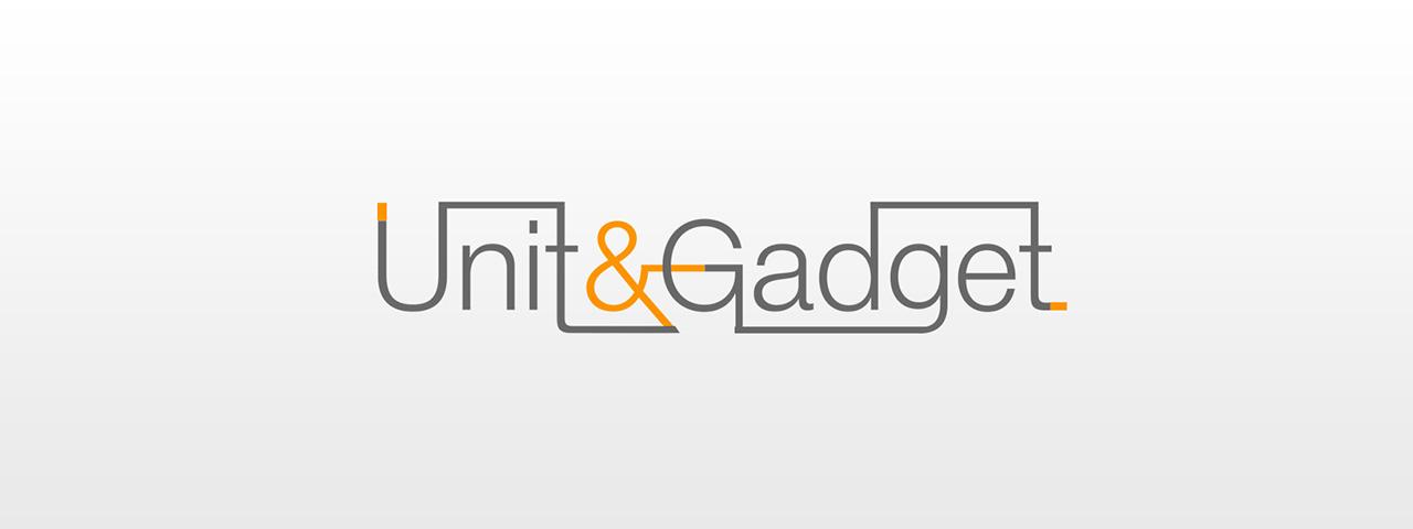 sunit-gadget_00