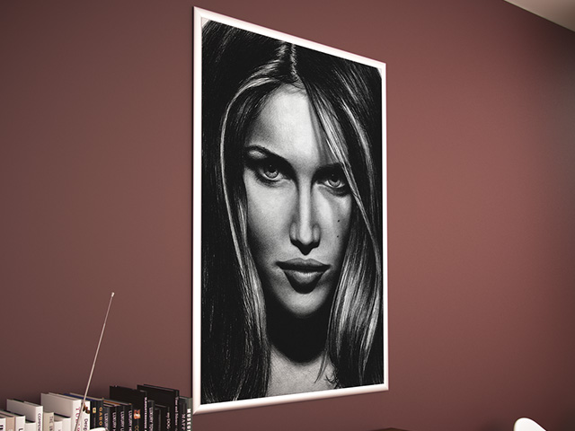 portret-7_00