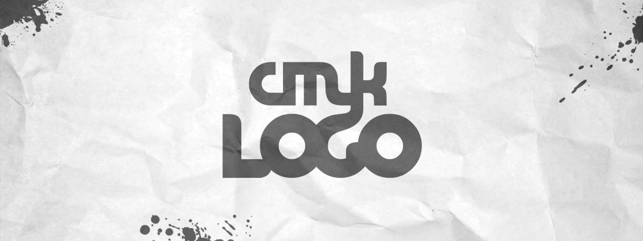 cmyk-logo_00