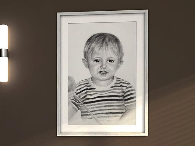 portret-9_00