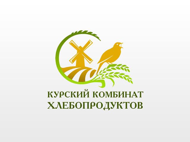 kurskij-xleb_00