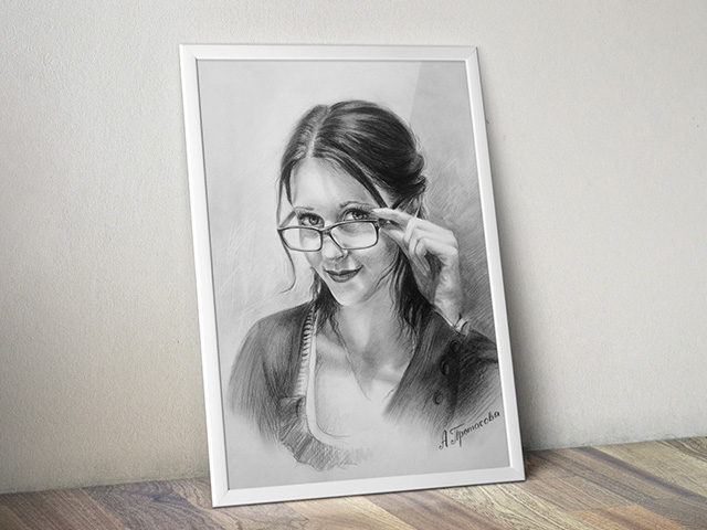portret-15_00
