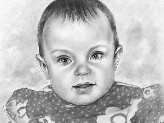 portret-11_00