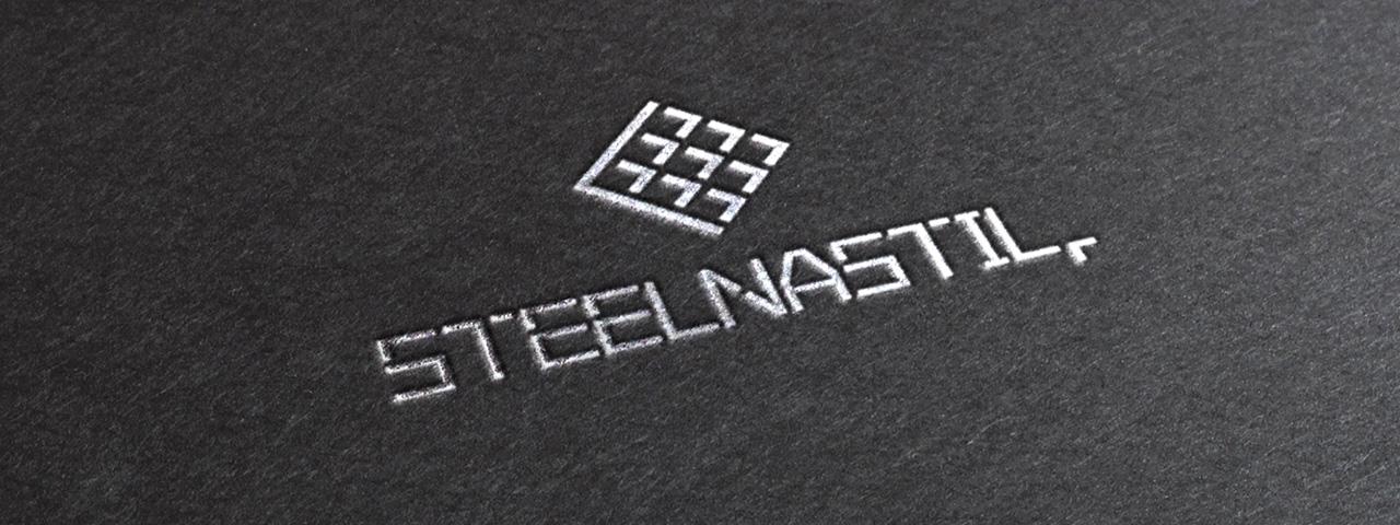steelnastil_00