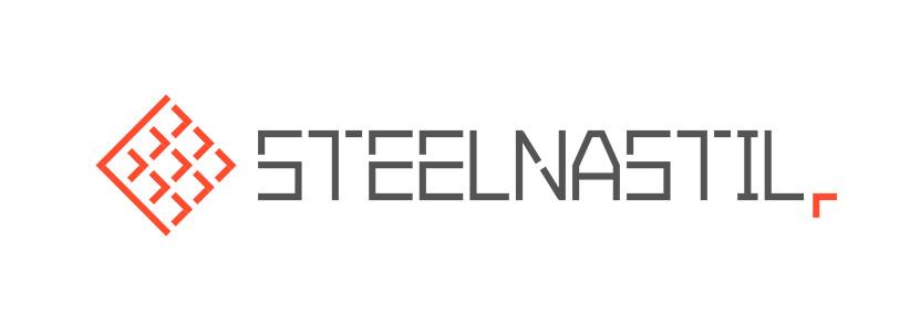 steelnastil_01