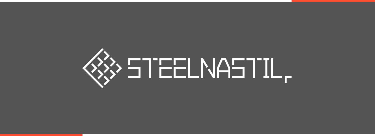 steelnastil_02