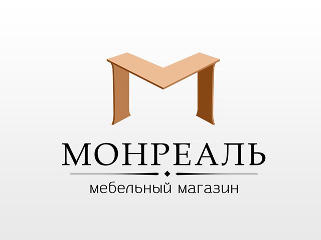 monreal_00