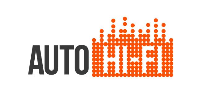 auto-hi-fi_01