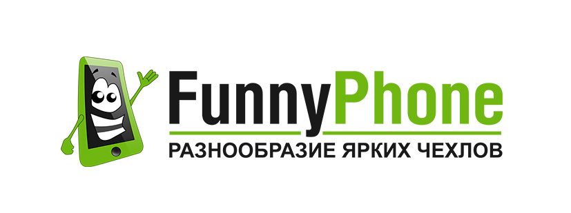 funnyphone_01