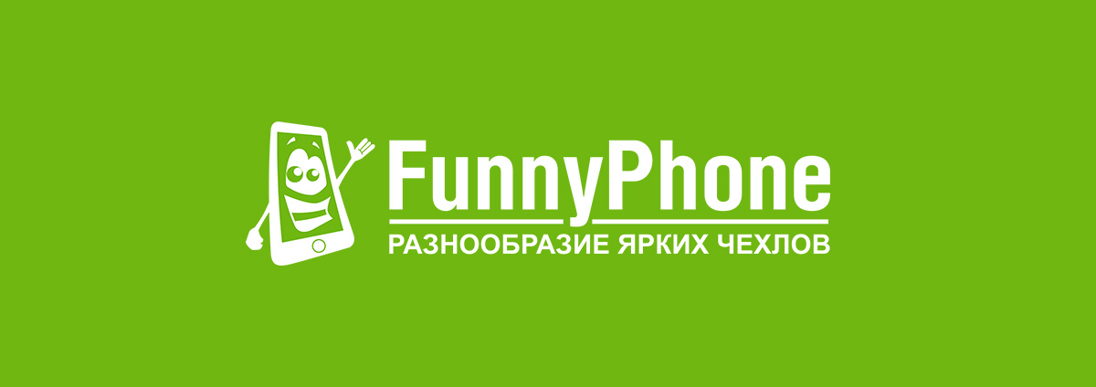 funnyphone_02
