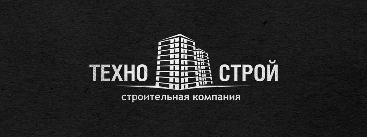 texnostroj_00
