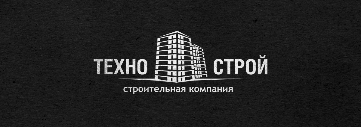 texnostroj_02