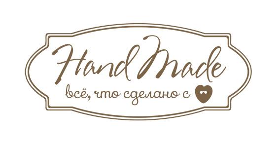 handmade_01