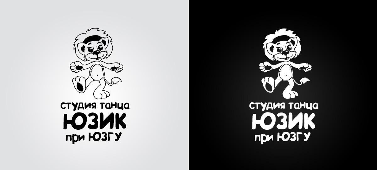 yuzik_02