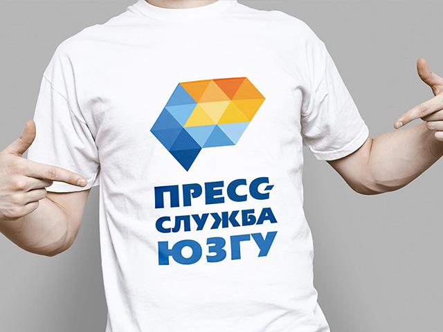 press-sluzhba-yuzgu_00