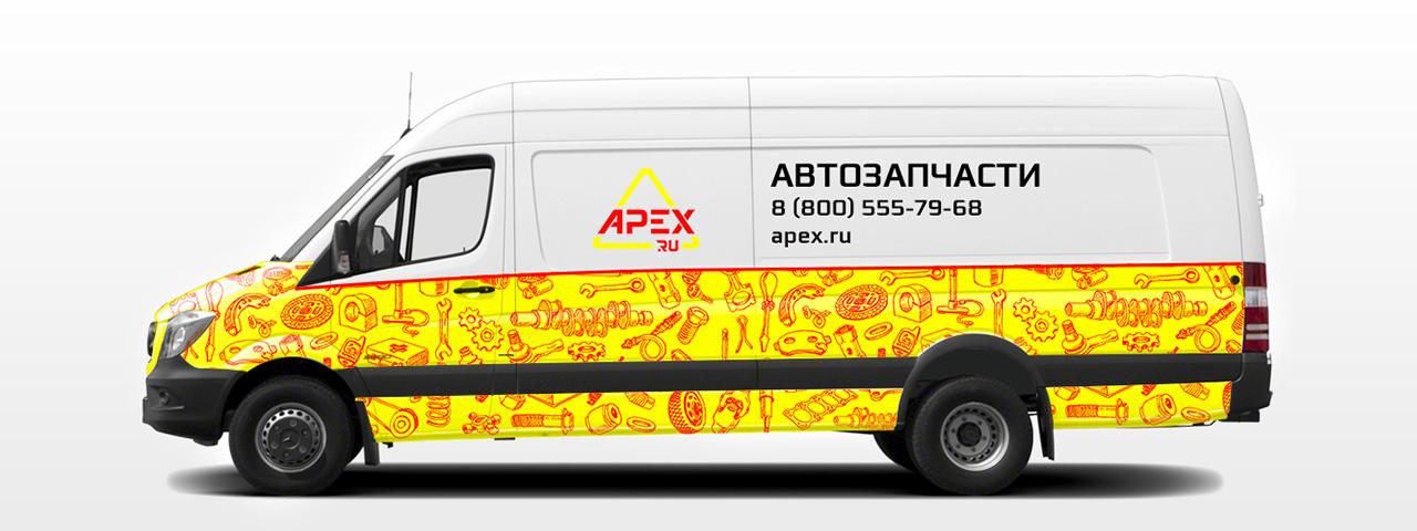 apex_00
