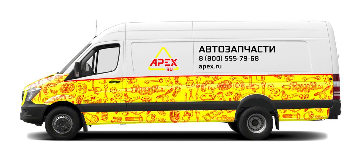 apex_02