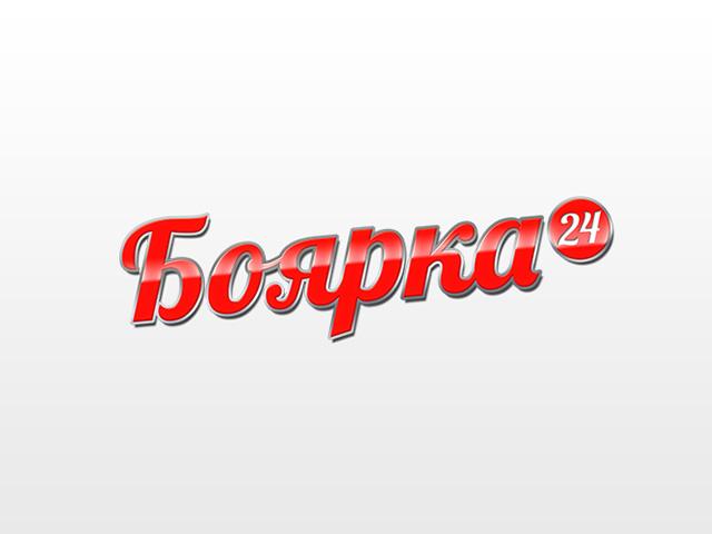 boyarka_00