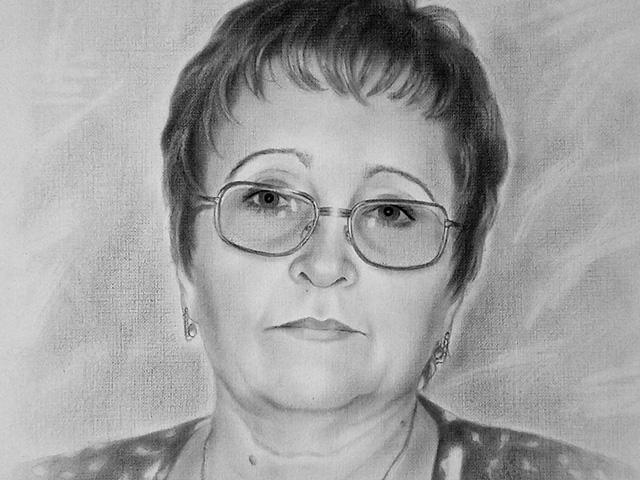portret-13_00